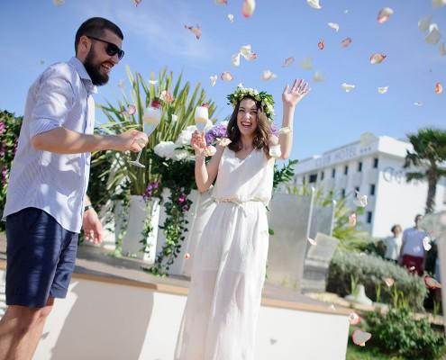 italian-wedding-A2