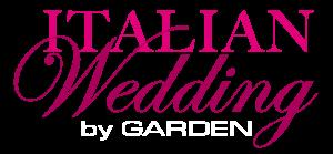 Luxury Italian Wedding Svadba Italianski Brak Po Italianesky