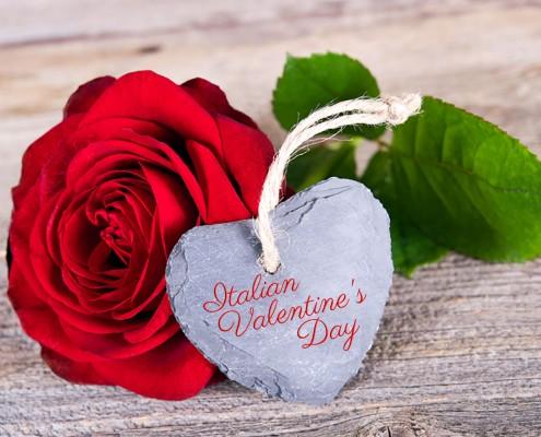Italian-Valentines-Day